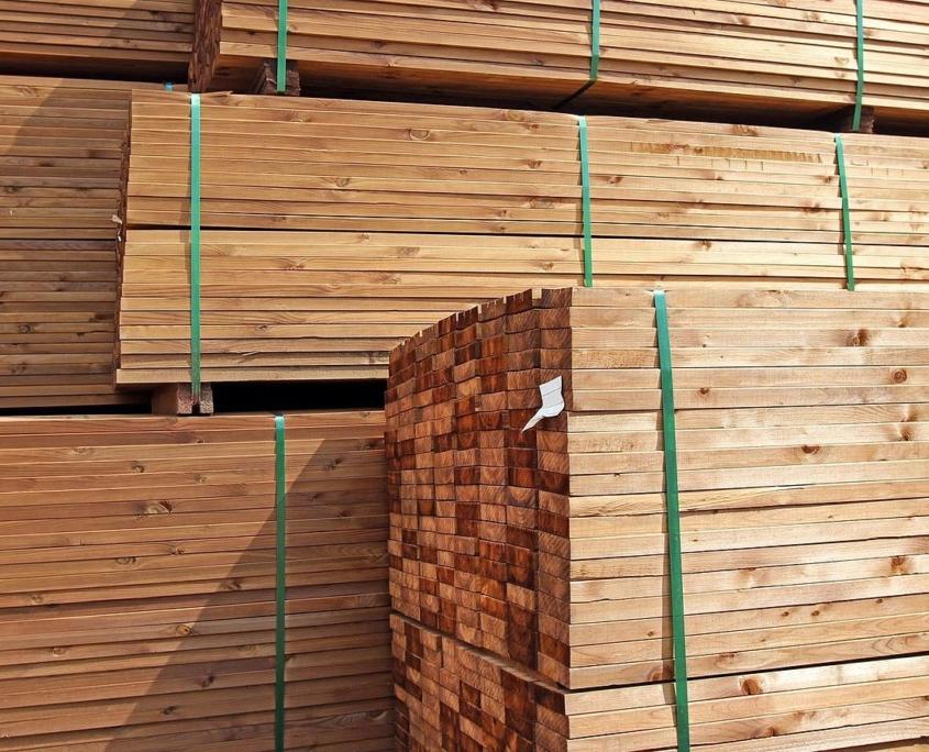 Vorratsware_Holz