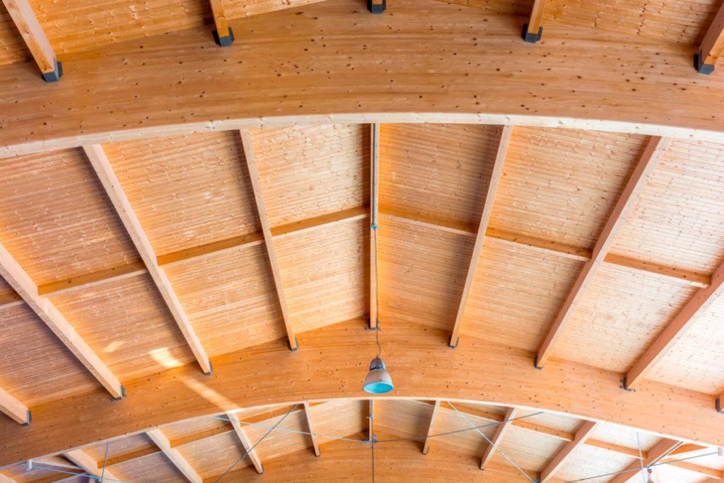 Holztechnik Beispiel