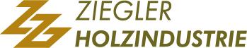 Ziegler Holzindustrie Logo