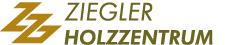 Holzzentrum Logo