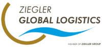 Logo-Global-Logistics